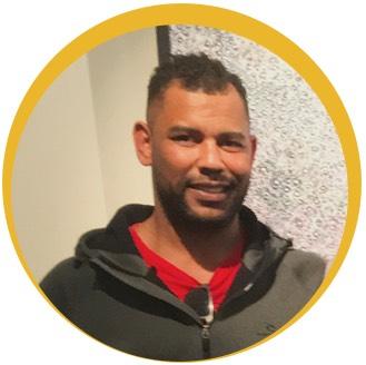 Giveupsmoke Success Stories Darnell Chantrelle