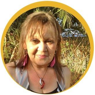 Giveupsmoke Success Stories michelle simmons