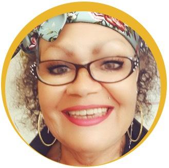 Giveupsmoke Success Stories regina_williams